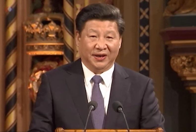 Xi_Jinping_bona