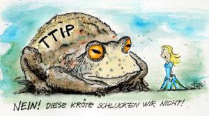 ttip-freihandelsabkommen-kroete-schlucken-web