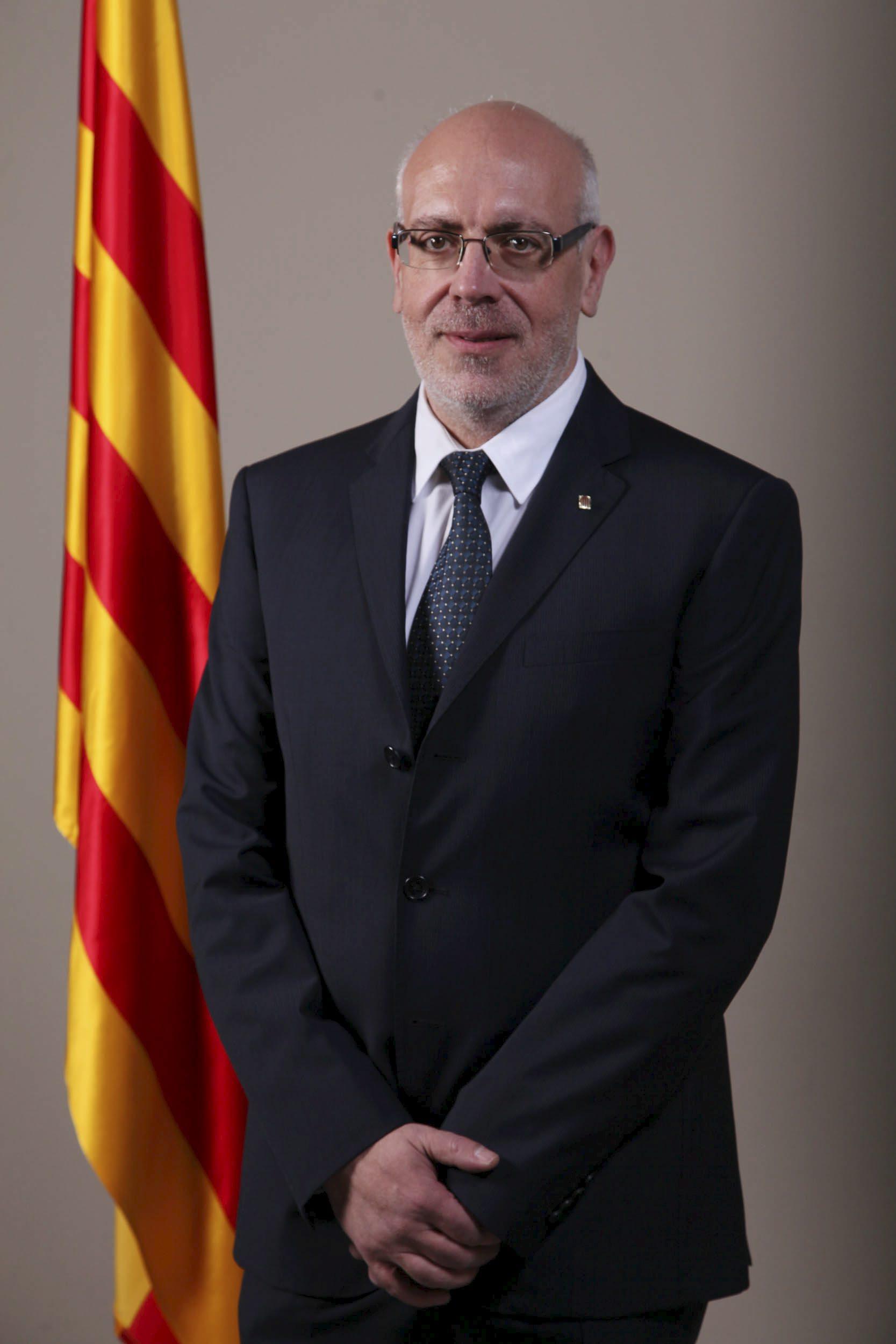 Foto: Generalitat de Catalunya