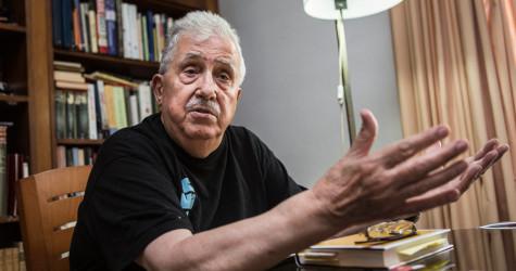 Josep fontana les perspectives reals d independ ncia s n - Julia descans ...