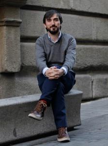 Foto: Marta Jara / eldiario.es