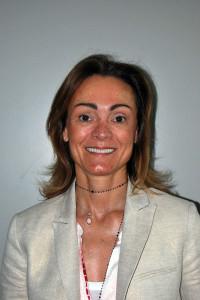 Sol Daurella, propietària de Cobega / José Escudero