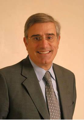 Francesc Homs, quan ocupava el càrrec conseller d'Economia al 2001 / ARXIU