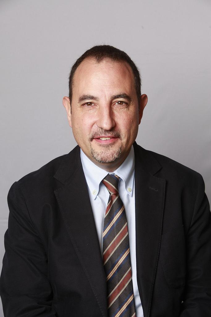 Ramon Espadaler / CiU