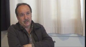 Francesc Perendreu / J.S.