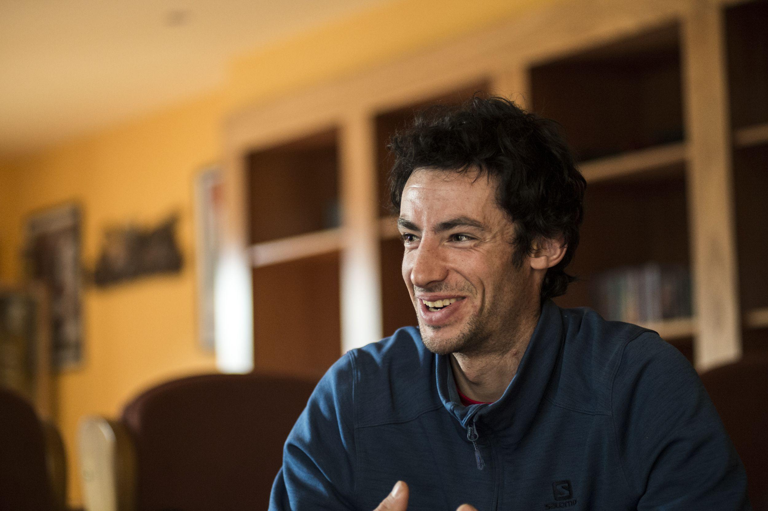 Foto: Ferran Queralt