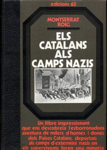 catalans-camps-nazis