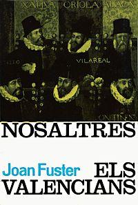 200px-Nosaltres_els_valencians