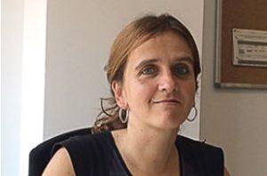 Gemma Tarafa