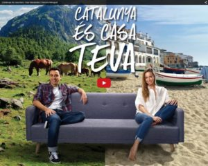 2015_catalunya_es_casa_teva