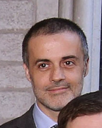 Vidal de Ciurana, secretari del Govern.