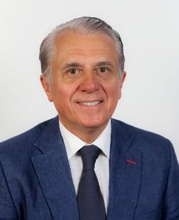 Manuel Guillermo Altava / SENAT