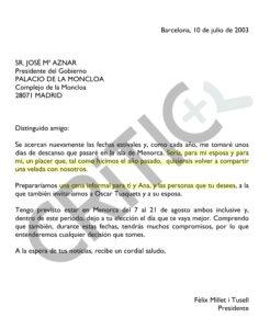 Microsoft Word - aznar 03.doc