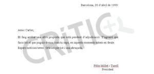 Microsoft PowerPoint - PALAU DE LA MUSICA [Modo de compatibilida