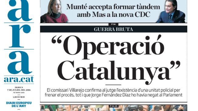 Operacio-Catalunya-portada-daquest-dijous_1608449352_29998203_651x366