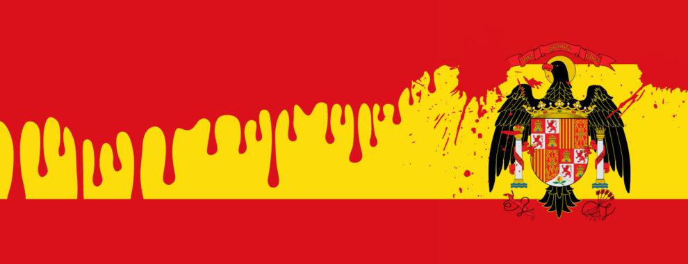 25 morts durant la Transició (violenta) als Països Catalans fc898a150bb64