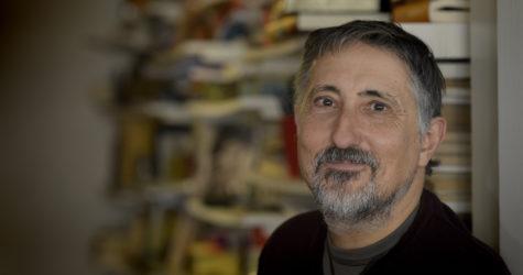"""Pascual Serrano: """"No se trata de defender al gobierno de Venezuela, sino a su soberanía"""""""
