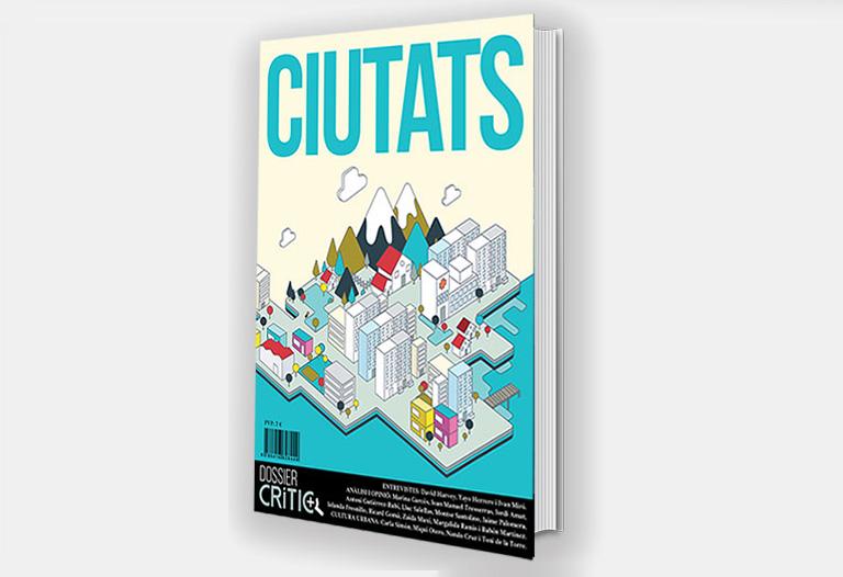 Dossier Crític 'Ciutats'