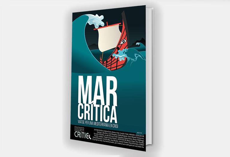 Dossier Crític 'Mar Crítica'