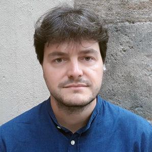 Guillem Soler