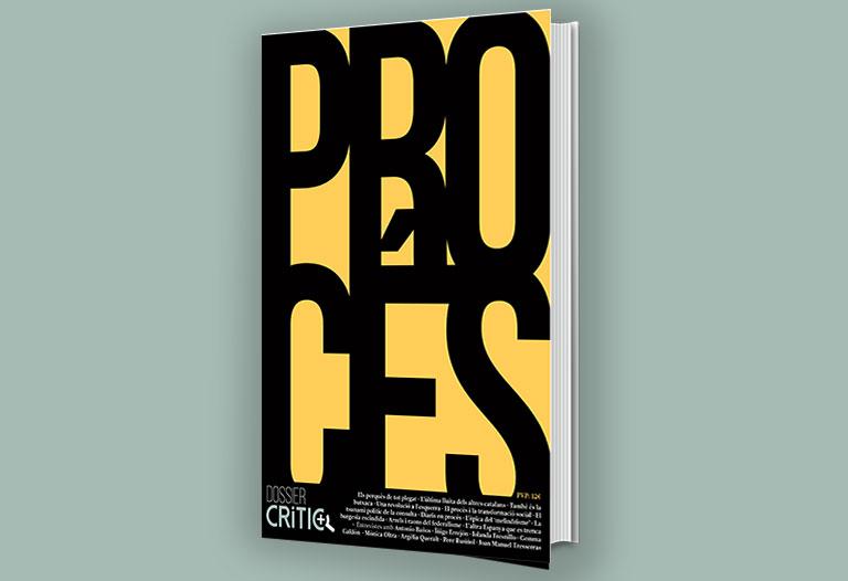 Dossier Crític 'Procés'