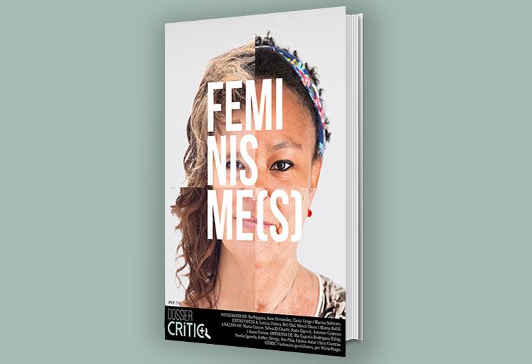 Dossier Crític 'Feminisme(s)'