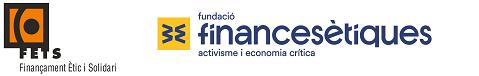 FETS (Finançament ètic i solidari) i Fundació Finances Ètiques