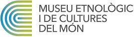 Museu Etnológic i de Cultures del Món