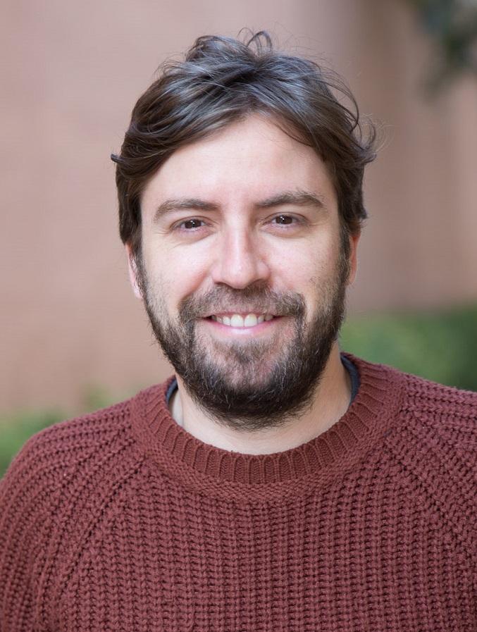 Sergi Picazo