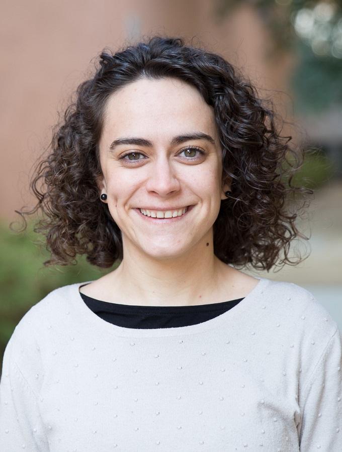 Laia Soldevila