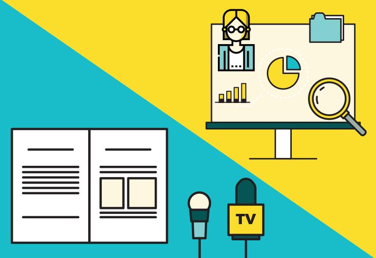 Setembre CRÍTIC: doble taller sobre anàlisi crítica dels mitjans i visualització de dades