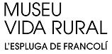 Museu de la Vida Rural - L'Espluga de Francolí