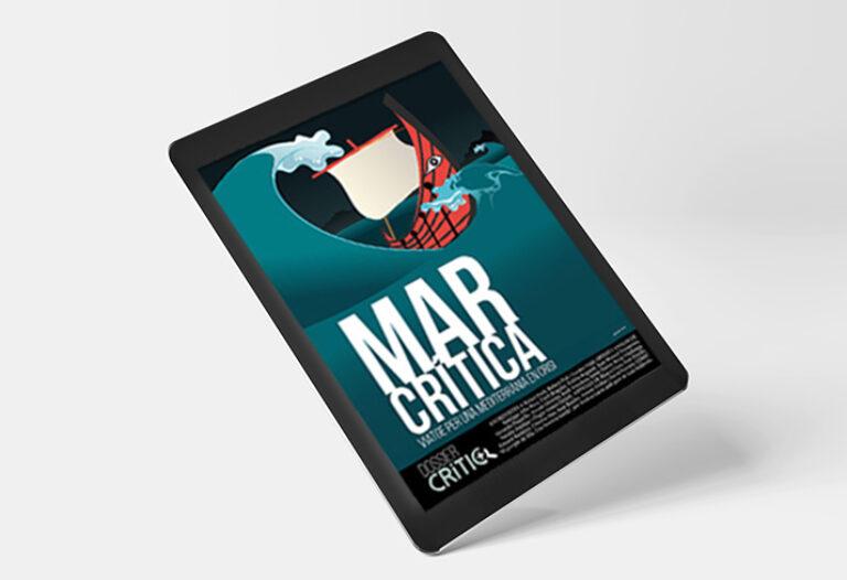 Dossier Crític 'Mar Crítica' en format .pdf