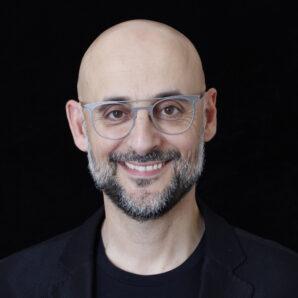 David Espinós