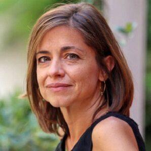 Marta Orriols