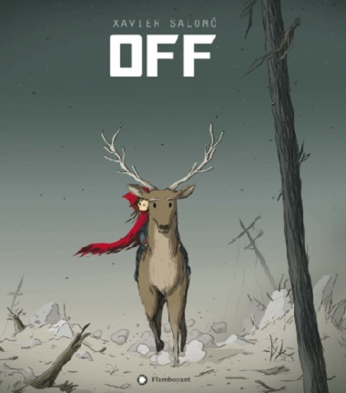 'OFF'