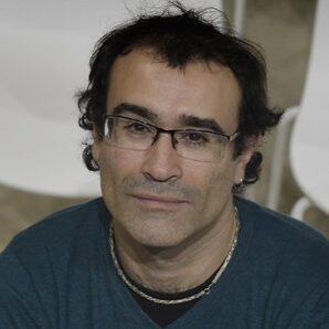 Ivan Miró