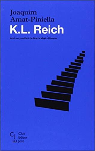 'K. L. Reich'