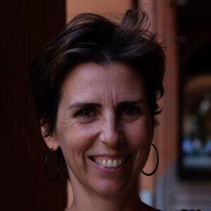 Margalida Ramis