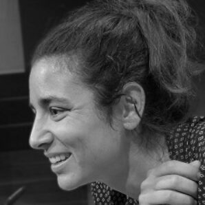 Anna Surinyach