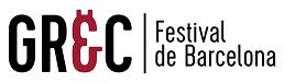 Grec Festival de Barcelona