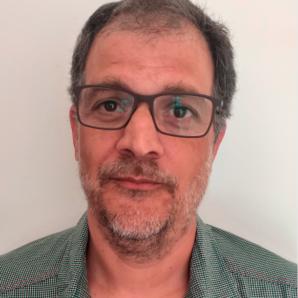 Alberto López Bargados