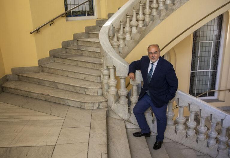Enric Juliana