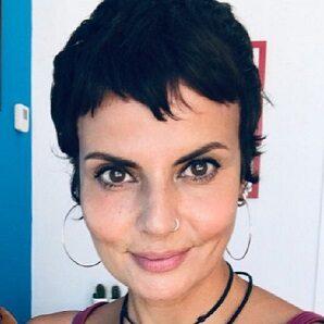 Laia Alsina