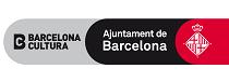 Ajuntament de Barcelona Cultura