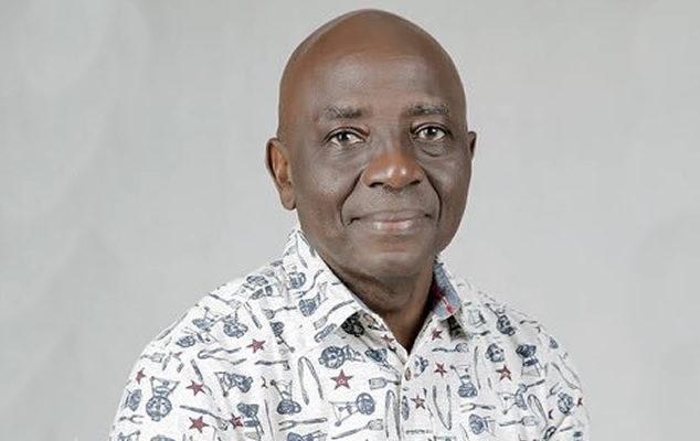 Senator Oriolowo projects