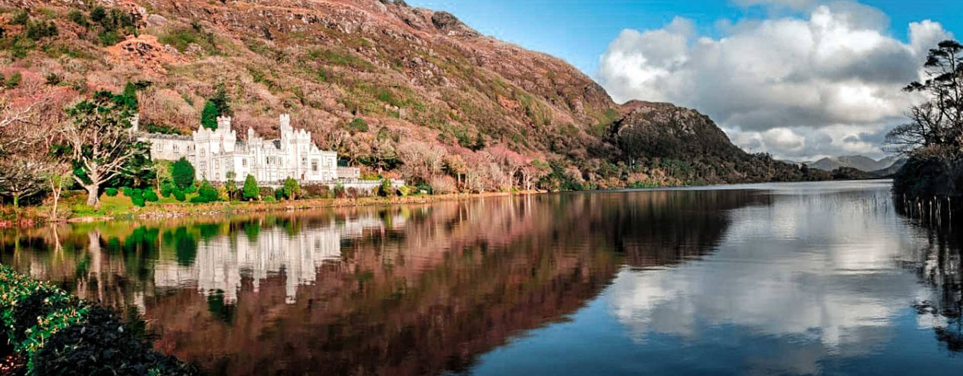 2 Day Western Ireland