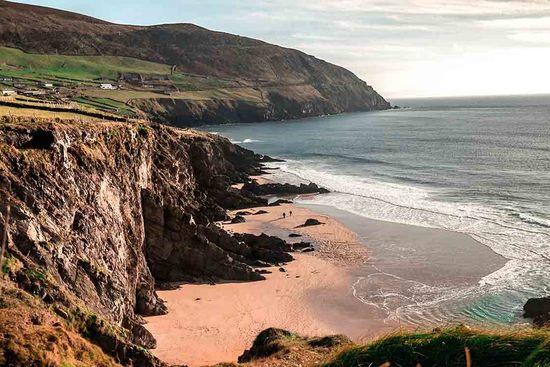 3 Day Southern Ireland
