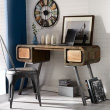Crofton Desk