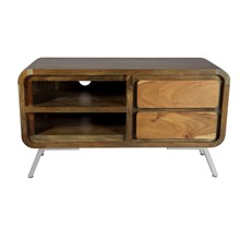 Crofton Medium TV Cabinet